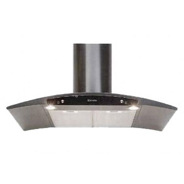 Hotte scholtes large appliances vent hood parts - Hotte aspirante cdiscount ...