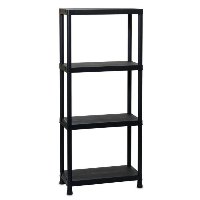 etagere de rangement pas cher. Black Bedroom Furniture Sets. Home Design Ideas