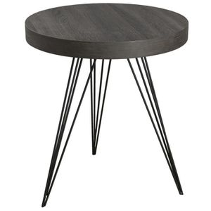 Table d appoint scandinave achat vente table d appoint - Gueridon scandinave ...