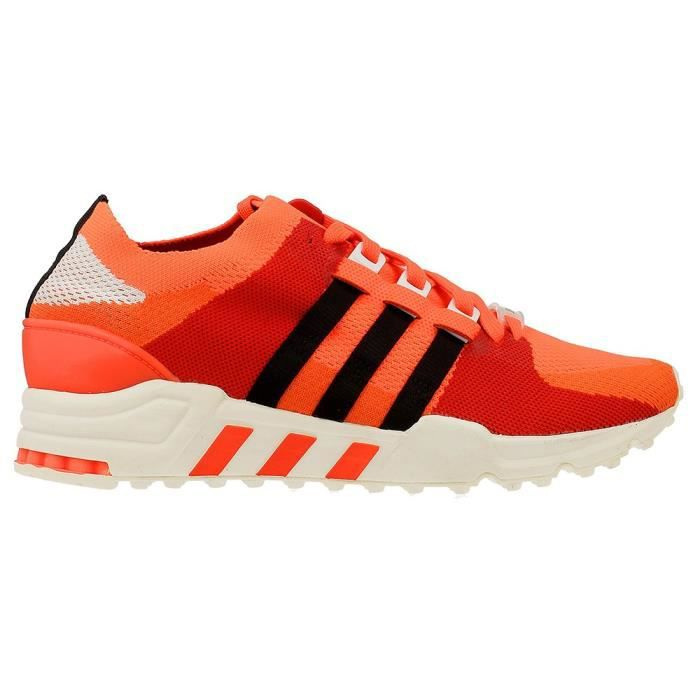 Chaussures Adidas Equipment Support PK