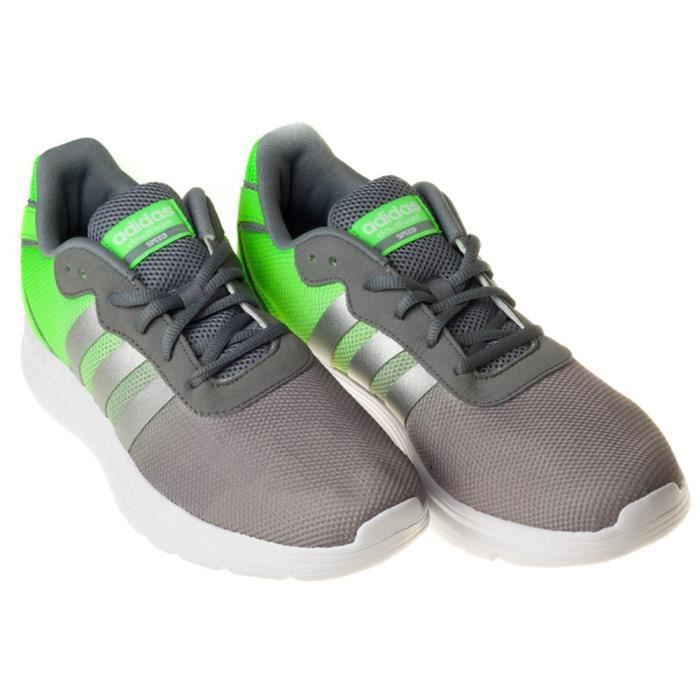 Chaussures Adidas Cloudfoam Speed OBLg9N2e