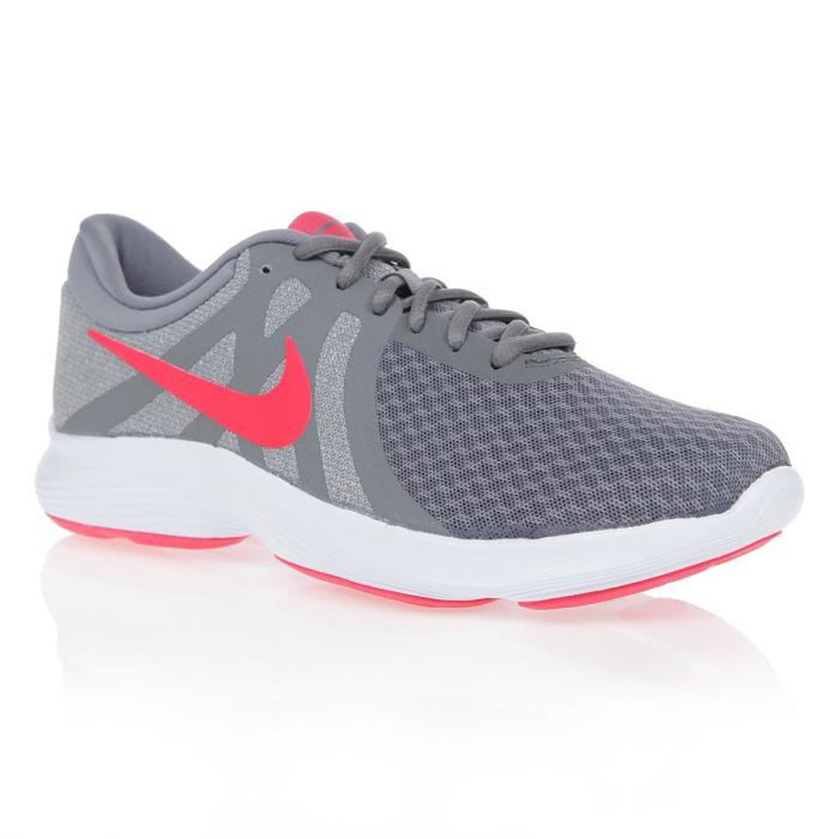 chaussures nike revolution