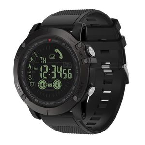MONTRE Zeblaze VIBE 3 Smart Sport Watch Caméra étanche co