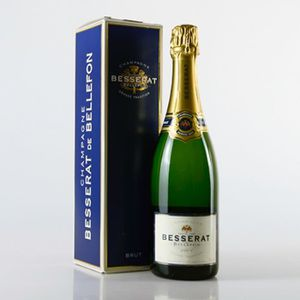 CHAMPAGNE Champagne Grande Tradition NV Blanc