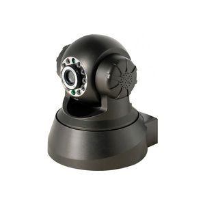 CAMÉRA IP Camera ip int mjpeg motorisee