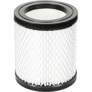 ASPIRATEUR A MAIN Cartouche filtre pour aspirateur à cendres Werkapr