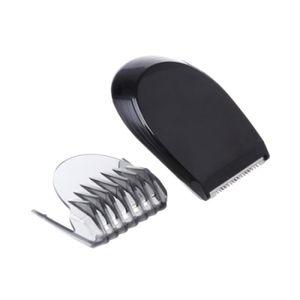 RASOIR ÉLECTRIQUE Rasoir Electrique - Accessoire de coupe de barbe é