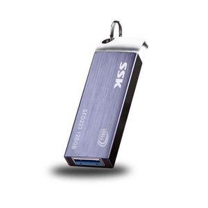 CLÉ USB 32 Go Mini Clé USB Clef Mémoire Flash U Disque USB