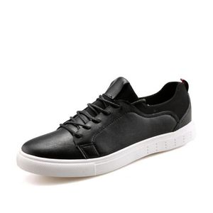 SKATESHOES Casual/Mode Simple Chaussure Homme Mocassin Homme
