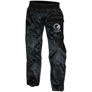 PANTALON Kt511 Pantalon PLUIE noir moto ou quad - BLACKSAFE