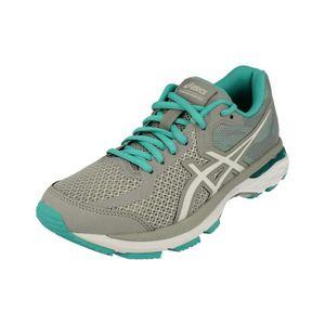 CHAUSSURES DE RUNNING Asics Gel-Glyde 2 Femme Running Trainers 1012A018