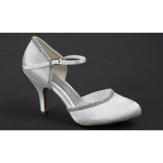 beige 35 ChaussurescérémoniefemmeEXPERTE 35 beige Blanc ChaussurescérémoniefemmeEXPERTE Blanc wXTOiZulPk