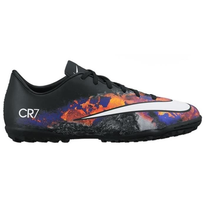 NIKE Chaussures Football Mercurial Victory V Cristiano