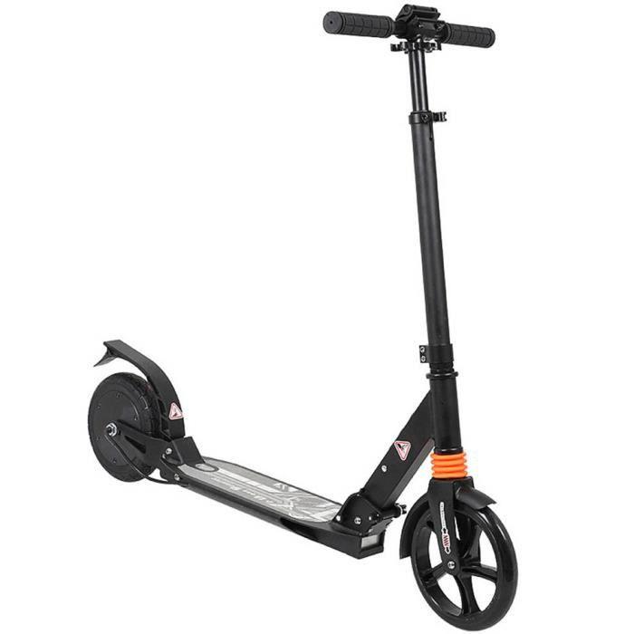 Trottinette électrique - AIS - Windy - Ultra Legere 7kg - 150W - 2,6 mAh