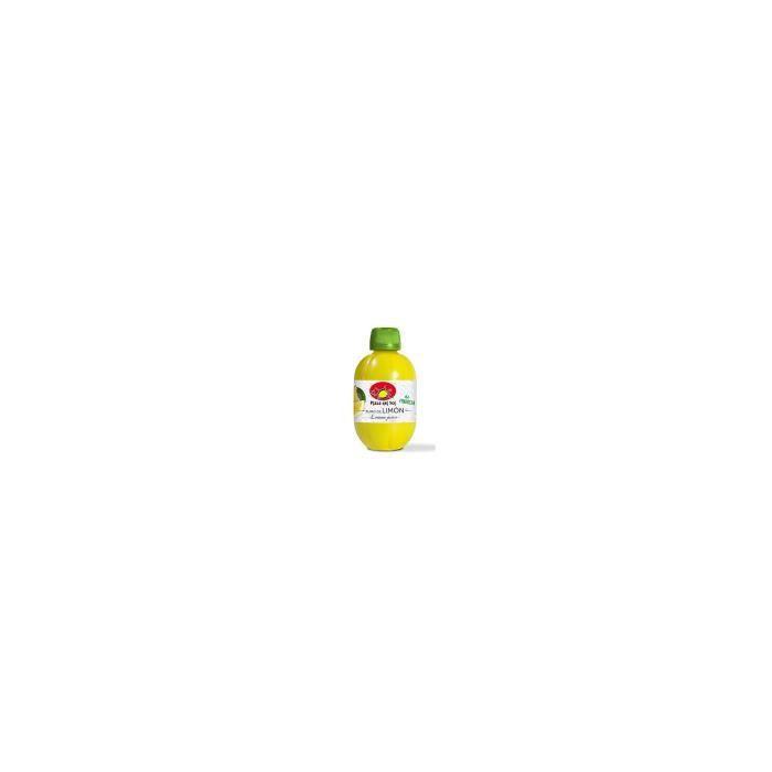 Jus de Citron de Murcia