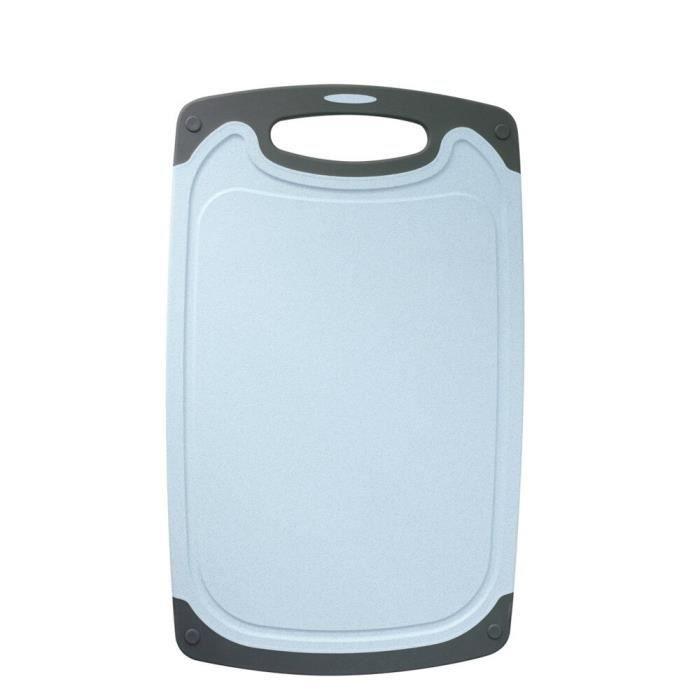 Planche à découper,Sowoll planche à découper antibactérienne, blocs à découper de cuisine, planche à découper - Type Blue 250x140cm