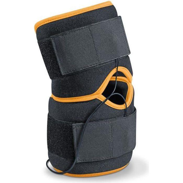 BEURER EM 29 Appareil de massage à électrostimulateur Coude et genou