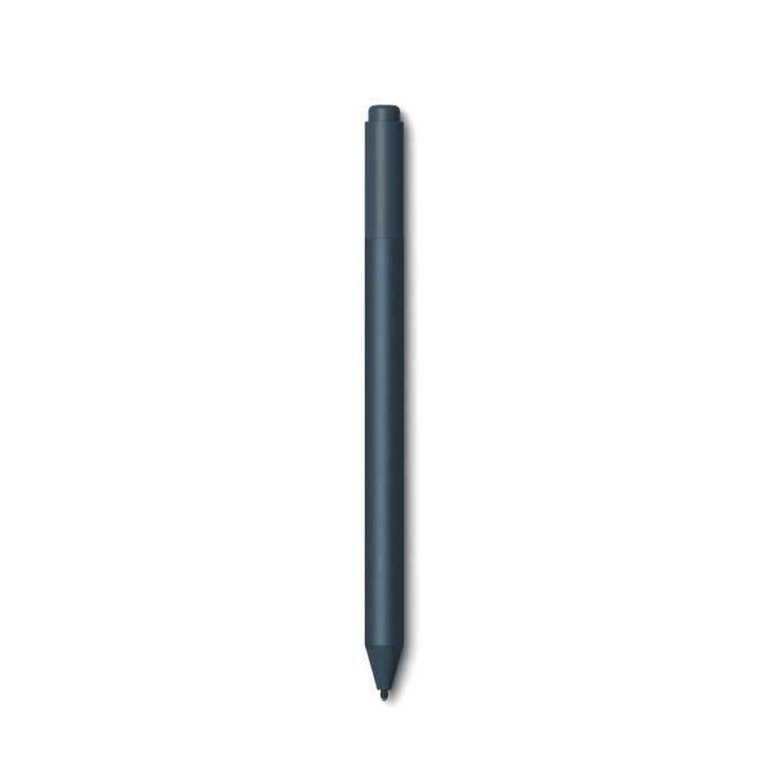 Microsoft Stylet Surface – Bleu Cobalt