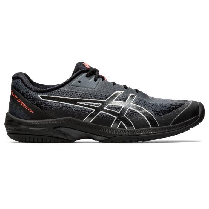 Chaussures de tennis Asics Court Speed Ff L.E