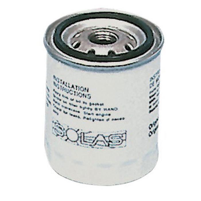 Cartouche de filtre à huile YAMAHA 5GH-13440-00