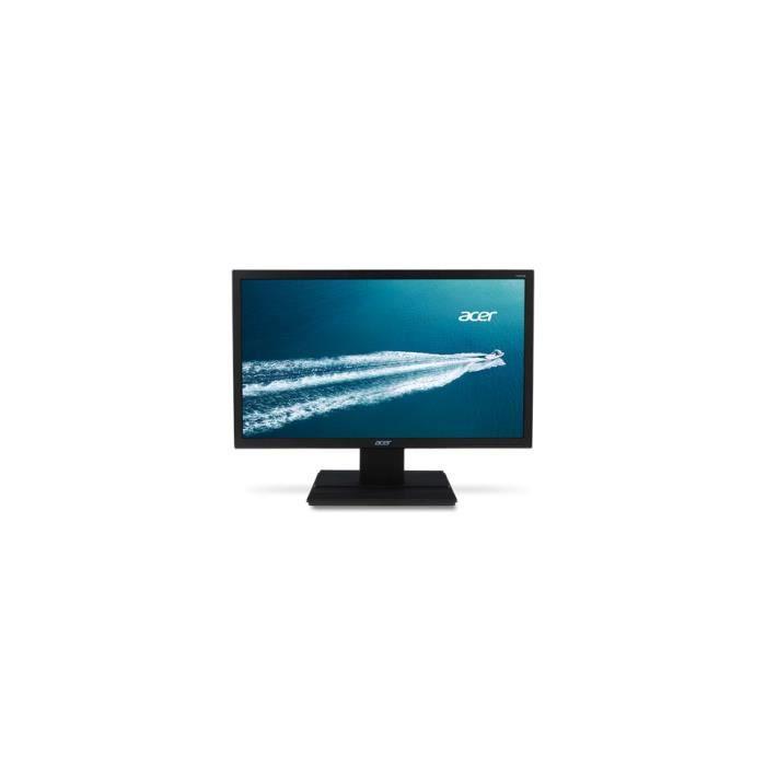 par HumanCentric Adaptateur VESA pour Ecrans Acer XG270HU et G277HL