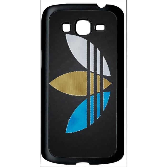 coque samsung galaxy grand2