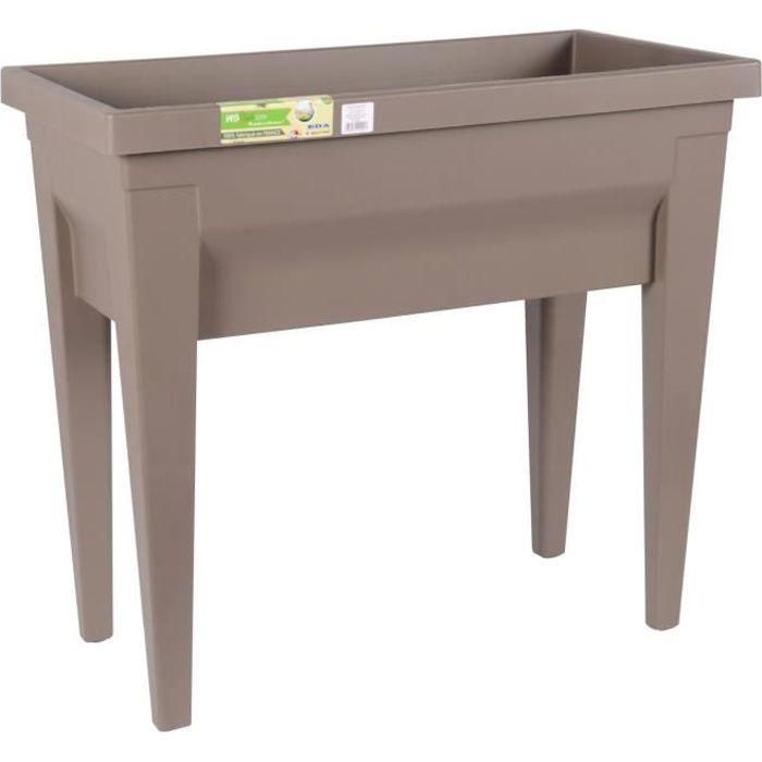 Photo de eda-espace-potager-avec-table-city-vegtable-73-x-385