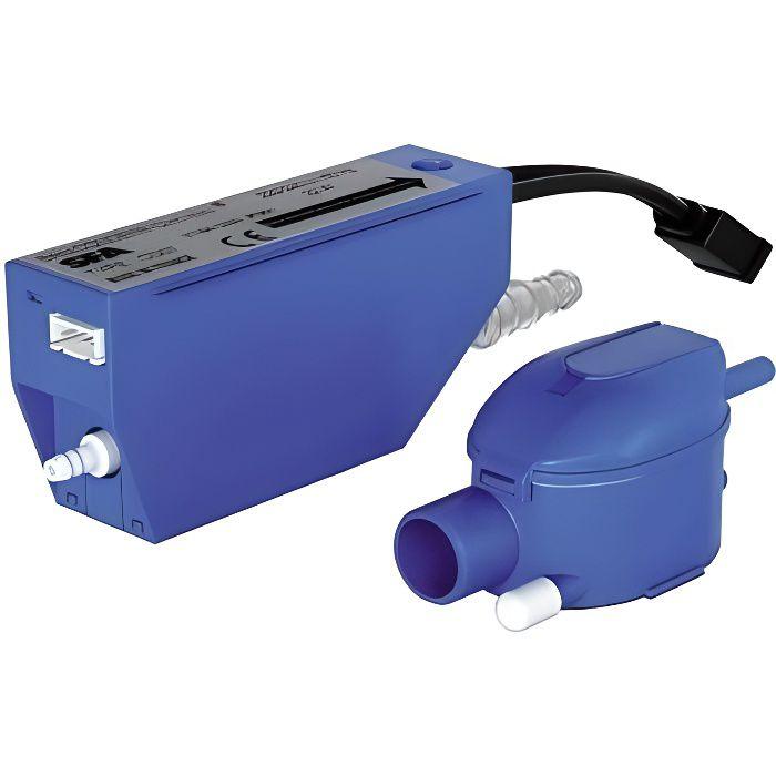SFA Sanicondens Clim Mini S Pompe /à condensation pour climatiseur