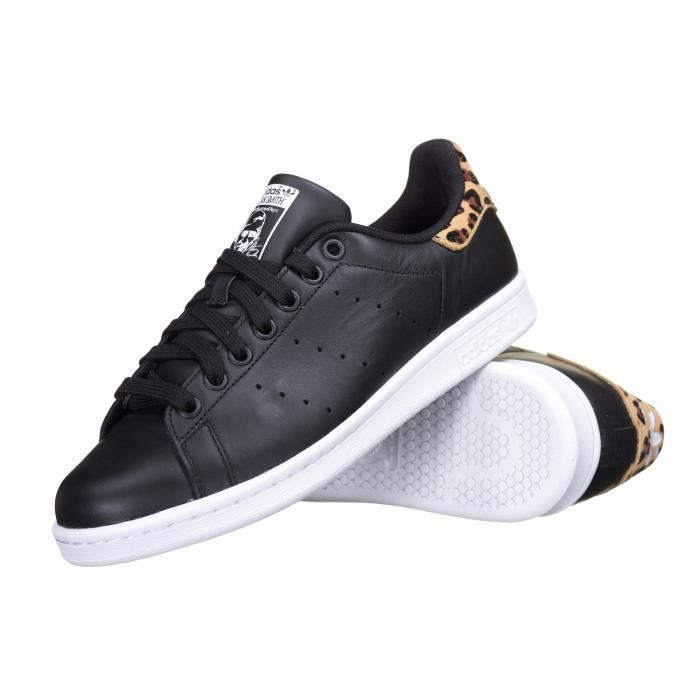 stan smith basket femme stan smith vernis