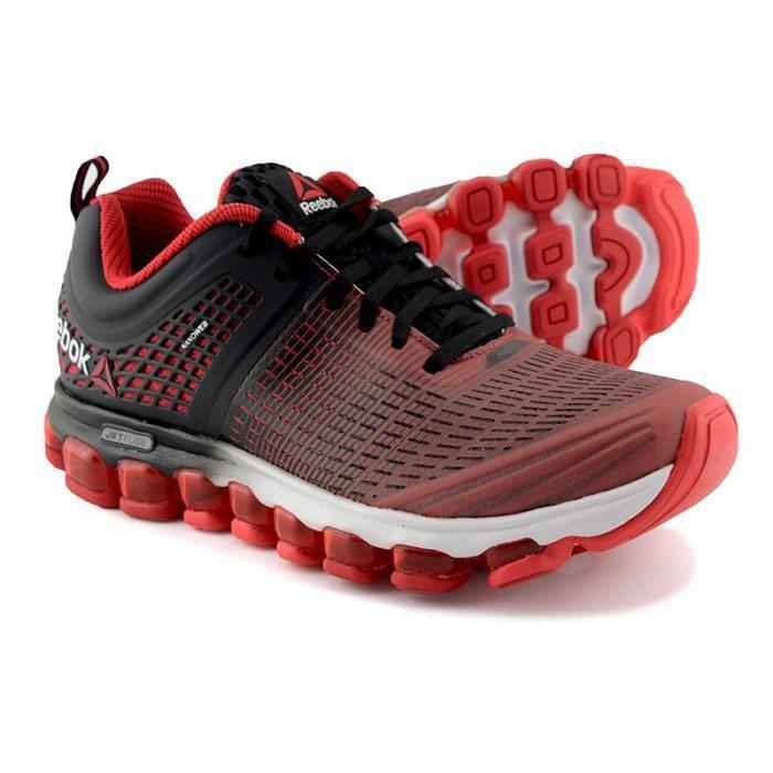 baskets Nouveau chaussures Reebok ZJet Running Chaussures