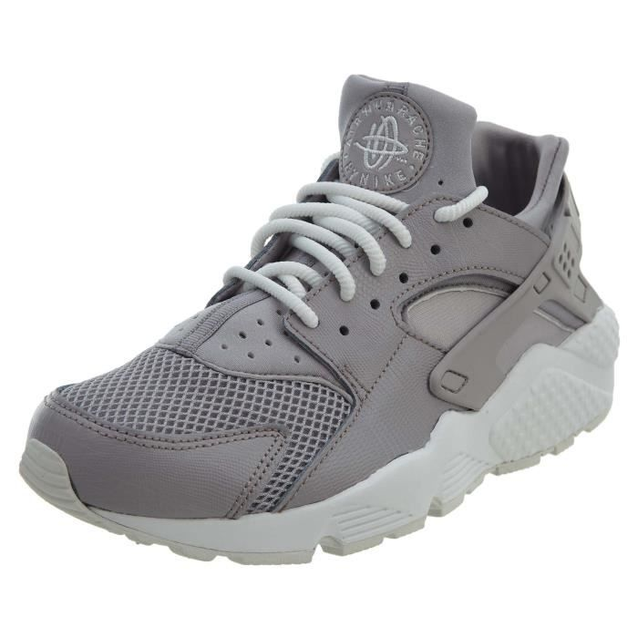 Municipios Hacer bien terciopelo  Limited Time Deals·New Deals Everyday huarache grise femme, OFF 76%,Buy!