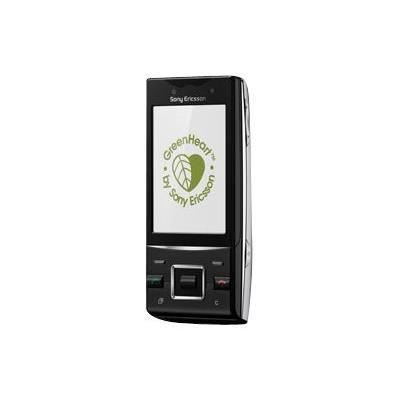 sony ericsson j20i tout operateur achat vente t l phone portable sony ericsson j20i tout. Black Bedroom Furniture Sets. Home Design Ideas
