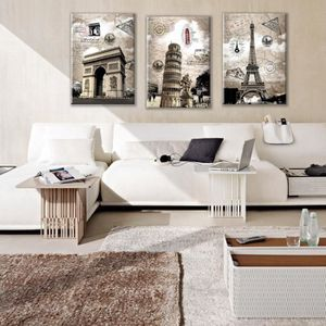 tirage photo achat vente tirage photo pas cher cdiscount. Black Bedroom Furniture Sets. Home Design Ideas