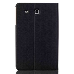 Coque samsung galaxy tab a6 7 pouces prix pas cher for Housse galaxy tab a6