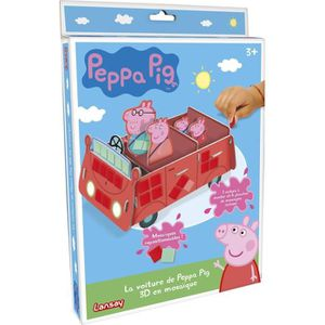 figurine peppa pig achat vente jouets peppa pig pas cher french days d s le 27 avril. Black Bedroom Furniture Sets. Home Design Ideas