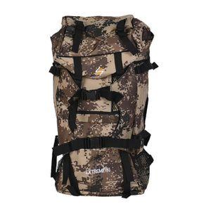 60L Guide Lite alpine-rucksack Sac à dos d/'escalade à d/'alpinisme NEUF