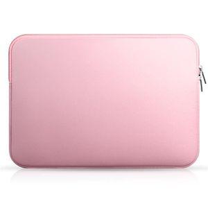 SAC DE VOYAGE 14 Pouces pink Laptop Housse à fermeture pour  Ace