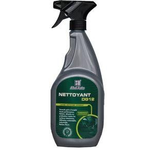 NETTOYANT INTÉRIEUR Nettoyant DG12 spécial intérieur 750ml ABEL 046201