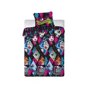 Monster high draculaura achat vente jeux et jouets pas chers - Couette monster high ...