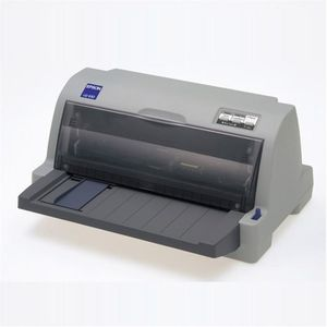 IMPRIMANTE Epson imprimante matricielle LQ-630
