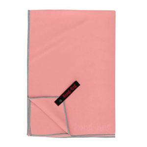 SERVIETTES DE BAIN Snug Rug Microfibre Towel Large 80 x 160cm – Super