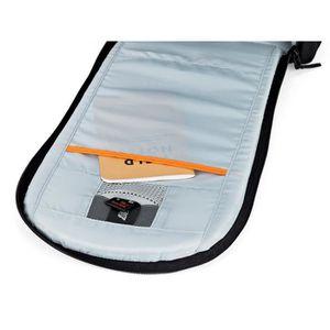 FILTRE PHOTO Porte-filtre Cokin série X-Pro BX-100A