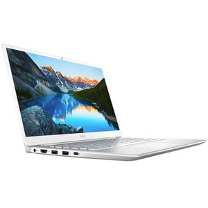 "Vente PC Portable Dell Inspiron 14 5490 (DK5MC) - Intel Core i7-10510U 8 Go SSD 512 Go 14"" LED Full HD NVIDIA GeForce MX230 Wi-Fi AC/Bluetooth Webcam pas cher"