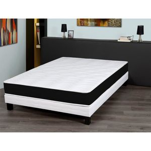 Collections soldes matelas sommier achat vente collections soldes matel - Soldes ensemble literie ...