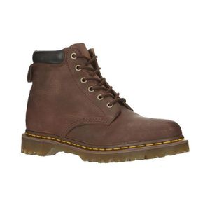pretty nice bf2c6 c46df BOTTINE Chaussure Dr Martens 939 Ben Boot Gaucho