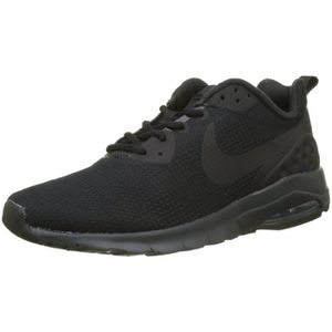 super popular 21691 15403 BASKET Nike Air Max Mouvement Lw Se Sneakers-top pour hom