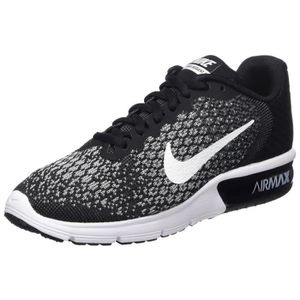nike air max sequent 2 homme