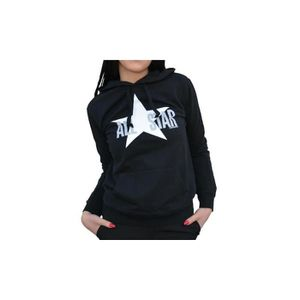 sweat tee shirt converse homme