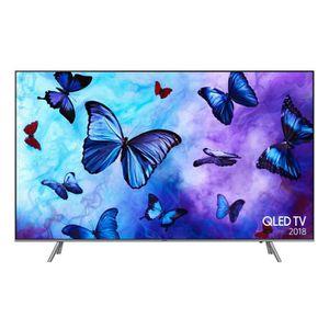 Téléviseur LED Samsung 2018 75