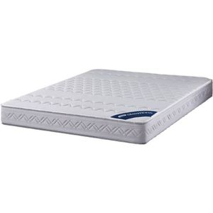 matelas a ressorts 160 200 simmons achat vente matelas a ressorts 160 200. Black Bedroom Furniture Sets. Home Design Ideas